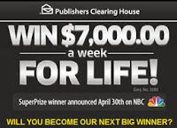 my pch favorites Instant Win Sweepstakes, Online Sweepstakes, Pch Dream Home, Lotto Winning Numbers, Win For Life, Winner Announcement, Publisher Clearing House, Congratulations To You, Instant Win Games