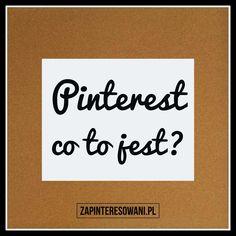 Pinterest Co, Pinterest Marketing, Digital Marketing, Logos, Logo, Legos