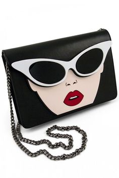 Oh La La Handmade handbags & Accesories... https://rover.ebay.com/rover/1/711-53200-19255-0/1?icep_id=114&ipn=icep&toolid=20004&campid=5338042161&mpre=https%3A%2F%2Fwww.ebay.com%2Fsch%2Fi.html%3F_from%3DR40%26_trksid%3Dp4712.m570.l1311.R1.TR11.TRC1.A0.H0.XHandmade%2Bhand.TRS0%26_nkw%3Dhandmade%2Bhandbags%26_sacat%3D0