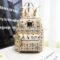 7c7d98d59507 Alibaba manufacturer wholesale womens backpack import cheap goods from china