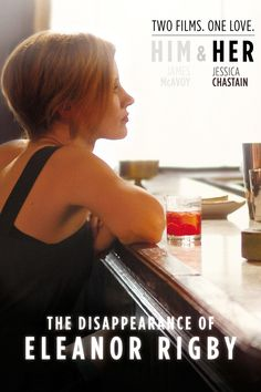 The Disappearance of Eleanor Rigby - Her