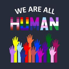 We have the right to be heard pride sexuality bi bisexual gay lesbian transgender genderfluid pansexual asexual lgbt lgbtq lgbtq loveislove queer lgbtmemes trans Lgbt Quotes, Lgbt Memes, Equality Quotes, Feminist Quotes, Wife Quotes, Friend Quotes, Quotes Quotes, Gay Pride, Pride Flag
