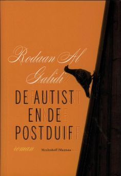 De autist en de postduif Best Books To Read, Good Books, Autism Spectrum, Fiction, Roman, Reading, Authors, Reading Books, Great Books