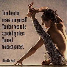 #yoga #inspirations  http://www.ayaksma.world