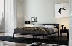 minotti bedroom - Google zoeken