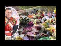 Lee Rigby - R.I.P. Britain's Fallen Hero  Remembrance and prayers for Britain's fallen hero. PJ Funeral Services. Funeral Arrangement and Funeral Homes in Kuala Lumpur, Petaling Jaya, Selangor http://pjfuneralservices.blogspot.com http://funeralserviceskl.blogspot.com/