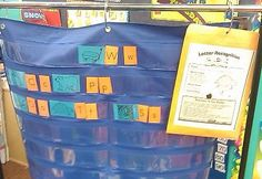 Want over 500 ideas for literacy centers for K-1? Go to http://www.fcrr.org/Curriculum/studentCenterActivities.shtm