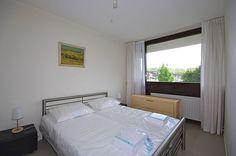 Leuke huurwoning aan de Meidoornweg 256 te Badhoevedorp. Per direct beschikbaar!