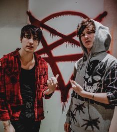 Colby Brock, Sam And Colby, Shane Harper, Friend Photos, 5 Seconds Of Summer, Youtubers, Boy Or Girl, Handsome, Celebs