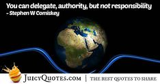 Enjoy these great Authority Quotes. Authority and Responsibility Quote Law Quotes, Post Quotes, Jokes Quotes, Daily Quotes, Responsibility Quotes, Be Yourself Quotes, Picture Quotes, No Response, Author