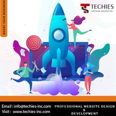 It takes a lot of brainstorming, conceptualization, and ideation to provide successful web application development services to any business. Our team of software architects, developers, testers, project managers and quality assurance specialists work unanimously via constant interaction and unmatched attention to deliver a successful project. Hire us to avail quality services on time. Custom Web Design, Web Application Development, Project Management, Architects, Software, Make It Yourself, Marketing, Business, Projects
