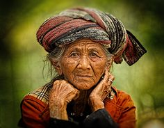 Photo Dadong Dauh from Tegalalang by Jeffri Jaffar Photography on 500px