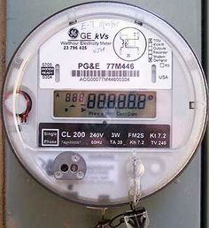 10 ways to save on your electric bill! So smart!