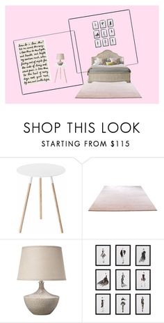 """Upsidedown"" by ingesabiella on Polyvore featuring interior, interiors, interior design, home, home decor, interior decorating, Yamazaki, Frontgate and PBteen"