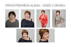 Kadeřnické a kosmetické Studio Jana Burdová - Art of Hair New Hair, Studios, Hairstyles, Movies, Movie Posters, Art, Haircuts, Art Background, Hairdos