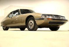 Sport Maserati
