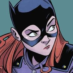 nothing but dreams uploaded by Silvana Fernandes batgirl, dc comics, and barbara gordon Batgirl And Robin, Batman And Batgirl, Batman Comics, Barbara Gordon, Comics Girls, Cute Comics, Batwoman, Nightwing, Comic Books Art