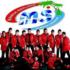 La Banda MS une su talento con…¡Espinoza Paz!.. | Grupo Rivas