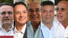 Clima de tranquilidad, en vísperas de la jornada electoral del 5 de junio: INE.