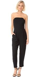 Jumpsuits / Rompers | SHOPBOP | Extra 25% Off Designer Sale Styles Use Code: SOLUXE
