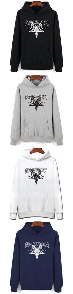 bts hoodies men's/women's sweatshirts bangtan boyswings album