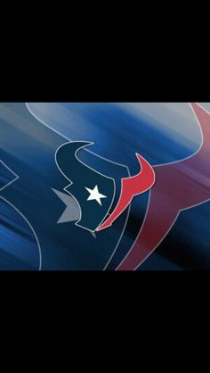 Texans Logo Football Wallpaper 9868727dd