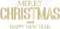 merry christmas and happy new year transparent 2 Happy New Year Text, Korean Alphabet, Merry Christmas And Happy New Year, Christmas Cards, Clip Art, Peace, Cover Report, Winter Season, Gifs