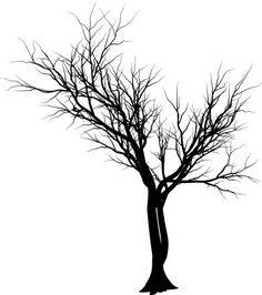 tree tattoo - Google Search