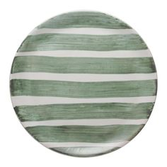 Designers Guild create inspirational home décor collections and interior furnishings including fabrics, wallpaper, upholstery, homeware & accessories. Designers Guild, Luxury Home Decor, Upholstery, Plates, Interior Design, Wallpaper, Tableware, Licence Plates, Nest Design
