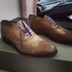 classy footwear