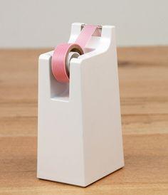 Anything Design Tape Dispenser