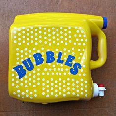 Make Your Own Bubble Liquid Dispenser Laundry Detergent Bottles Detergent Bottles Bubbles