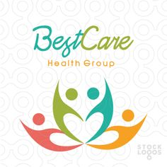 SOLD | Best #Health #Care