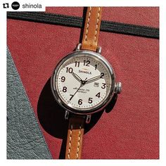Back to school with all new Birdy styles. Shop the link in our bio. Shinola, Going Back To School, Cool Watches, Omega Watch, Spring Fashion, Instagram Posts, Leather, Accessories, Jewelry