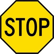 stop ragging please!