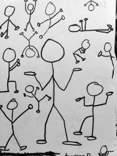 zwerge | kreatív ötletek | pinterest | zwerg, zeichnen und malvorlagen