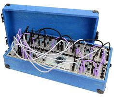 boomstar-modular-synthesizer