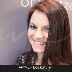L'été arrive à grands pas! Optez pour LockStyler et ajoutez de la couleur et des reflets dans vos cheveux pour un effet branché garanti! Visitez notre site pour découvrir les coiffeurs qui proposent LockStyler et bénéficiez d'une application en 12 minutes seulement! www.lockstyler.com #LockStyler