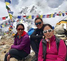 いいね!200件、コメント2件 ― Sherpa Adventure Gearさん(@sherpaadventuregear)のInstagramアカウント: 「While our hearts are still heavy after the tragic news of the Ueli Steck, we're wishing our fellow…」