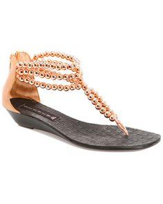 6dce478ee387ec 33 Best Sandals Open shoes images