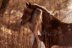 © Alexandra Evang Photographie