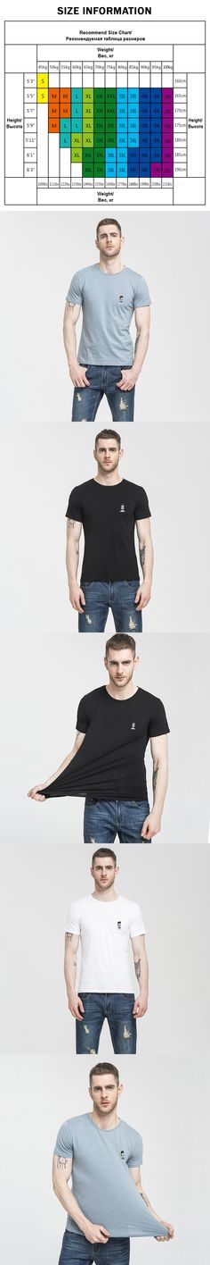 2017 Summer Men Abstract Art Glasses O-Neck Casual T Shirts Men T-shirt Cotton Print Short Sleeve White Black Tee Tops Big Size