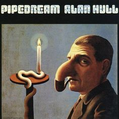 Alan Hull – Pipedream https://youtu.be/hJaR5QiLMOY http://www.hurricanerecords.de/index.php?cPath=31&search_word=&sorting_id=3&manufacturers_id=24624&search_typ=