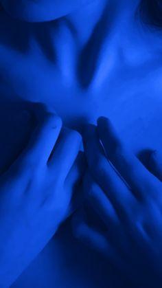 ~blue~                                                                                                                                                                                 More
