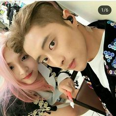 here to love and support KARD's J.Seph, BM, Somin and Jiwoo. Non Fiction, Kard Bm, Dancehall, Joker, Dsp Media, Wattpad, Youre Mine, Korean Celebrities, Kpop Boy