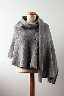 113cf1fb15a4 730 meilleures images du tableau Châles   Crochet patterns, Crochet ...