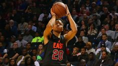 #NBA Philadelphia 76ers Basketball - 76ers News, Scores, Stats, Rumors & More - ESPN