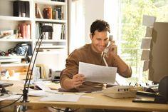 Oportunidade de trabalho: 12 idéias geniais para você começar a Trabalhar em Casa