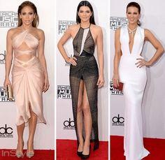 Jennifer Lopez,Kendall Jenner,Kate Beckinsale