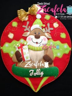 Zacafela – Moldes y Tuttoriales Proyectos Navideños Design Your Own Website, Create Your Website, Home Goods Store, Reno, Free Website, Diy And Crafts, Christmas Ornaments, Holiday Decor, Ideas Para
